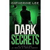 Dark Secrets (A Cooper & Quinn Mystery Book 3)