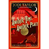 Another Time, Another Place (Chronicles of St Mary)