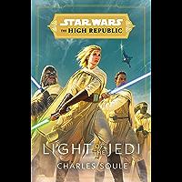 Star Wars: Light of the Jedi (The High Republic) (Star Wars…