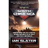 South China Sea (WW III Book 8)
