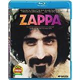 Zappa [Blu-ray]