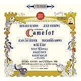 Camelot 1960 O.B.C.