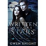 Written in the Stars (Wolffe Peak Book 3)