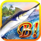BigOne!™ 世界を旅して巨大魚ゲット
