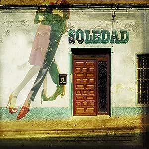 Soledad Plays