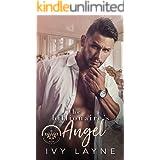 The Billionaire's Angel (The Winters Saga Book 7)