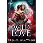 Wild Love: A Rejected Mate Romance