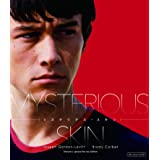 【Blu-ray+DVD】ミステリアス・スキン / MYSTERIOUS SKIN - Director's special Blu-ray Edition