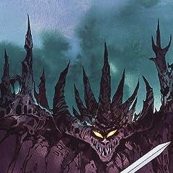 ドラゴンクエスト ダイの大冒険の人気壁紙画像 ダイ