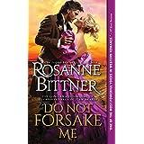 Do Not Forsake Me: 2
