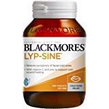 Blackmores Lyp-Sine (100 Tablets)