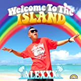 Welcome to the ISLAND