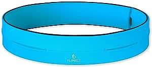 FlipBelt(フリップベルト) ランニング ジム ずれない ウエストポーチ フリップベルト クラシック