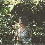恋愛小説3~You & Me (初回限定盤)(SHM-CD)(DVD付)