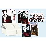 SHERLOCK/シャーロック シーズン1-3 コンプリート DVD-BOX
