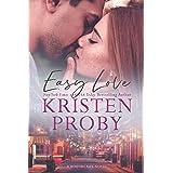 Easy Love: A Boudreaux Novel