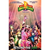 Mighty Morphin Power Rangers Vol. 10: Volume 10