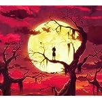 ゲゲゲの鬼太郎 HD(1440×1280) 鬼太郎,目玉のおやじ