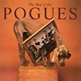 BEST OF THE POGUES [12 inch Analog]