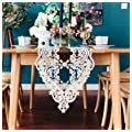 【30代女性】華やかインテリア!クリスマスデザインのテーブルランナーを教えて!