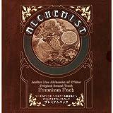 リーズのアトリエ〜オルドールの錬金術士〜 オリジナルサウンドトラック プレミアムパック【DISC 2】