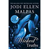 Wicked Truths (Hunt Legacy Duology Book 2)