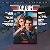 Top Gun O.S.T.