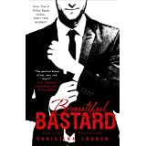 Beautiful Bastard (The Beautiful Series Book 1) (English Edition)