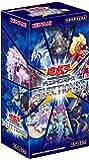 コナミデジタルエンタテインメント 遊戯王OCG デュエルモンスターズ SELECTION 10 BOX CG1711