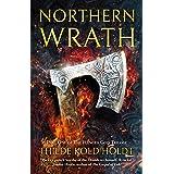 Northern Wrath (Hanged God Book 1)