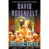 Rescued: An Andy Carpenter Mystery: 17