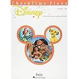 Chordtime Piano Disney Level 2b: Level 2b