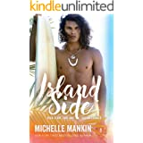 Island Side: Beach Romance Surfing (Rock Stars, Surf and Second Chances Book 5)