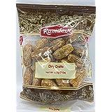 Ramdev Dry Dates, 200 g