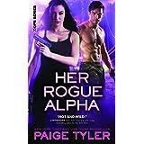 Her Rogue Alpha: 5