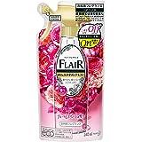 フレアフレグランスミスト 消臭・芳香剤 フローラル&スウィートの香り 詰替用 240ml