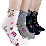 Women Gift Socks