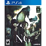 Spirit Hunter: NG - PlayStation 4 Standard Edition [video game]