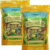 LAFEBER'S Gourmet Garden Veggie Nutri-Berries for Parrots 20 oz