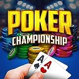 Poker Championship