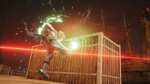 ソードアート・オンライン【早期購入特典】フェイタル・バレット1ゲーム内で使用できる衣装『アスナSAO衣装』のプロダクトコード (封入) 2ゲーム内で使用できる特別な武器『銀の銃』のプロダクトコード (封入)