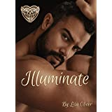Illuminate (The Magic Users of Greenford Book 1)