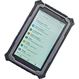 "TRIPLTEK Tablet 7"" PRO 8GB RAM High Brightness 1200 nits, 4G LTE Unlocked, 8 Core Processor 128GB , Android 9, Long Battery l"