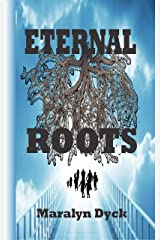 Eternal Roots: Who am I and why am I here? (English Edition) Kindle版