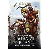 Jaghatai Khan: Warhawk of Chogoris (Volume 8)