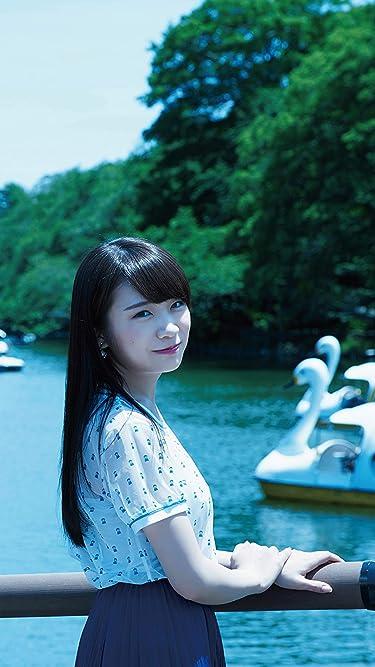 乃木坂46  iPhone/Androidスマホ壁紙(480×854)-1 - 秋元真夏(あきもと まなつ)