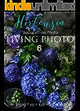 LIVING PHOTO 6 Hortensia: Bouquet de Photo (LIVING PHOTO ass…