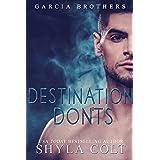 Destination Don'ts: Garcia Brothers