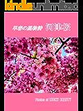 早春の風物詩・河津桜