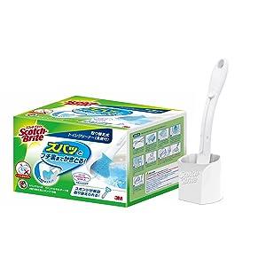 【最大30%OFF】お風呂・トイレ掃除の特選商品